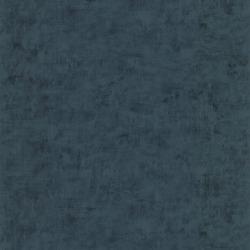 Обои Lutece Jardin D`eden, арт. 51203001