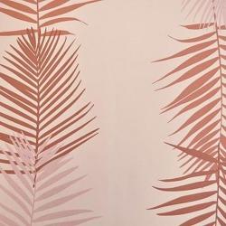 Обои Lutece Modern Style, арт. 51173103