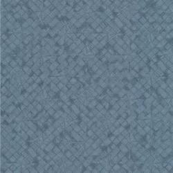Обои Lutece Skandinavia, арт. 11170501