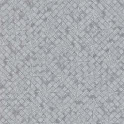 Обои Lutece Skandinavia, арт. 11170508