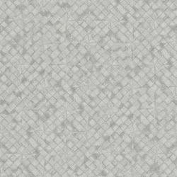Обои Lutece Skandinavia, арт. 11170509