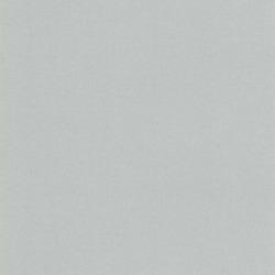 Обои Lutece Skandinavia, арт. 51177219