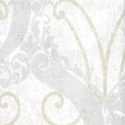 Обои Lutece Soraya, арт. 51157606