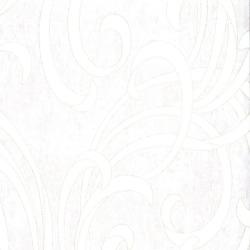 Обои Lutece Soraya, арт. 51157707