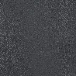 Обои Lutece Soraya, арт. 51157909