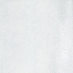 Обои Lutece Soraya, арт. 51157919