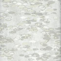 Обои Lutece Soraya, арт. 51158007