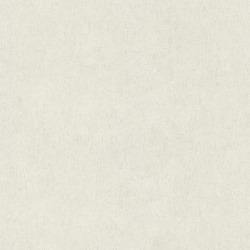 Обои Lutece Soraya, арт. 51158200