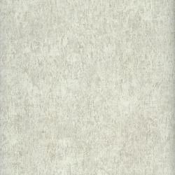 Обои Lutece Soraya, арт. 51158207