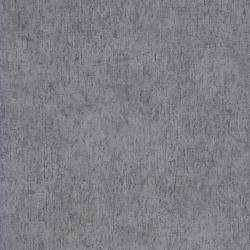 Обои Lutece Soraya, арт. 51158219
