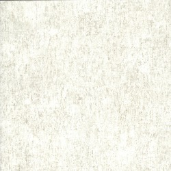 Обои Lutece Soraya, арт. 51158227
