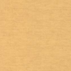 Обои Lutece Spirit, арт. 28160102