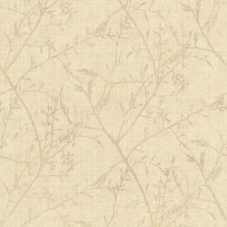 Обои Lutece Spirit, арт. 28170107