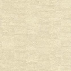 Обои Lutece Spirit, арт. 28170404