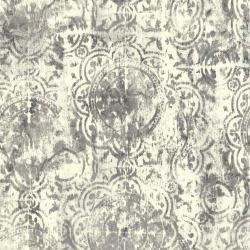 Обои Lutece Spirit, арт. 28170509