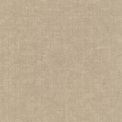 Обои Lutece Spirit, арт. 28170818