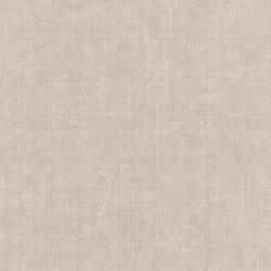 Обои Lutece Spirit, арт. 28170819