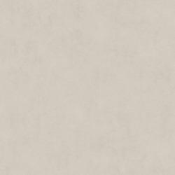 Обои Lutece Tartine & Chocolat, арт. 36200919