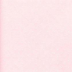 Обои Lutece Tartine et Chocolat, арт. 13054613