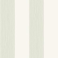 Обои Magnolia Home Volume 3, арт. MK1116