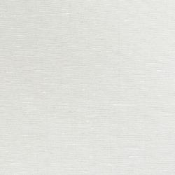 Обои Mahieu Edra, арт. Portofino 1110