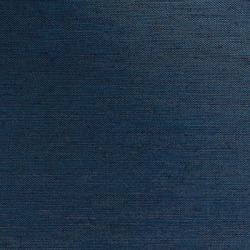 Обои Mahieu Edra, арт. Portofino 1140