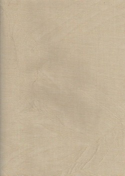 Обои Mahieu GoldenEye, арт. moonraker