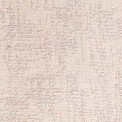 Обои Mahieu Granat, арт. Isiolo 5016