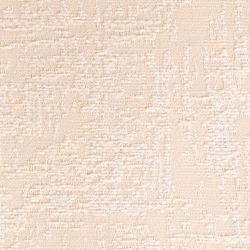 Обои Mahieu Granat, арт. Isiolo 5017