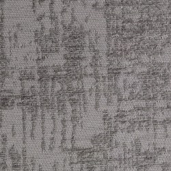 Обои Mahieu Granat, арт. Isiolo 5019