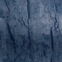 Обои Mahieu Nuance, арт. Hue 7018