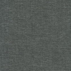 Обои Mahieu Secret Walls, арт. Black Linen