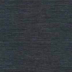 Обои Mahieu Secret Walls, арт. Blue Jeans