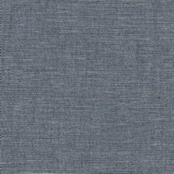 Обои Mahieu Secret Walls, арт. White Jeans