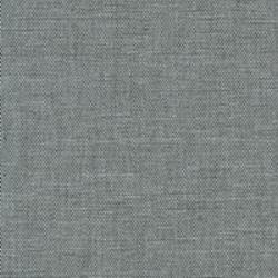 Обои Mahieu Secret Walls, арт. White Linen
