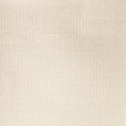 Обои Mahieu Suede, арт. Stone 501