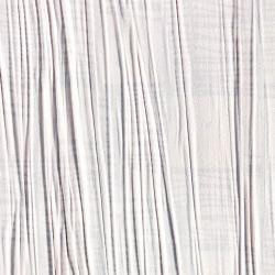 Обои Mahieu Triad, арт. Antilope-303