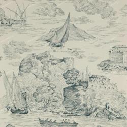 Обои Manuel Canovas Papiers Peints Trianon, арт. 03069-04