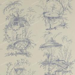 Обои Manuel Canovas Papiers Peints Trianon, арт. 03070-05