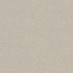 Обои Marburg Allure, арт. 59406