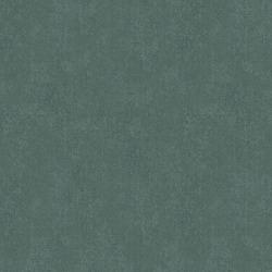 Обои Marburg Allure, арт. 59407