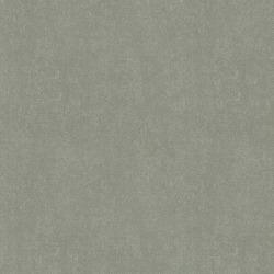 Обои Marburg Allure, арт. 59411