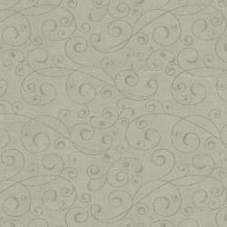Обои Marburg Allure, арт. 59419