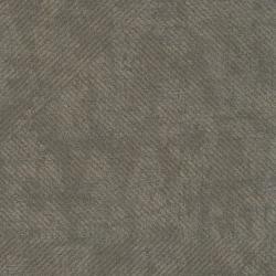 Обои Marburg Allure, арт. 59424