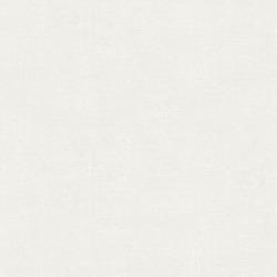 Обои Marburg Allure, арт. 59428