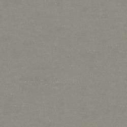 Обои Marburg Allure, арт. 59430
