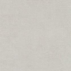 Обои Marburg Allure, арт. 59433