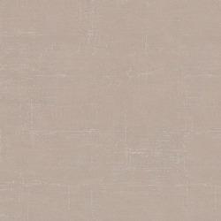 Обои Marburg Allure, арт. 59435