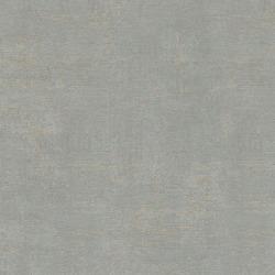 Обои Marburg Allure, арт. 59437