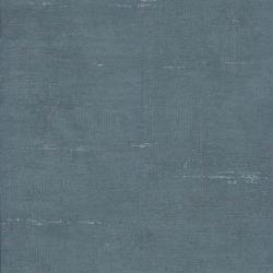Обои Marburg Allure, арт. 59438